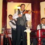 Budapest - Great Music