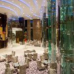 The Lobby at Acacia