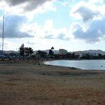 Foto de Playa del Arenal