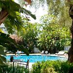 Foto de Tivoli Jardim