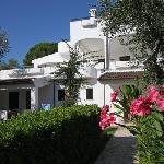Foto de Villaggio Turistico Calamolinella