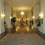 基窪島聖殿大酒店照片