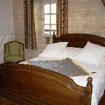 Photo of Manoir de l'Abbaye