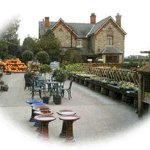 Wheelock Hall Farm