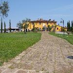 Photo of Agriturismo Colleoli
