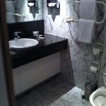 De Keyser bathroom