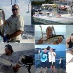 Pesca En San Andres