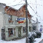Photo of Hosteria Puyehue