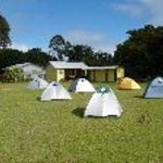 Photo of Camping Tipanie Moana