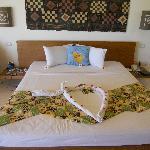 Photo of Ora Resort Watamu Bay