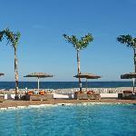 Duna Beach at Tivoli Lagos