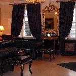Dooly's Hotel Foto