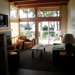 Pacific Sands Beach Resort Foto