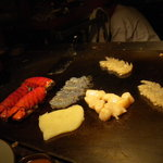 Photo of Benihana Key West