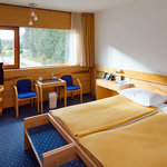 Foto de Hotel Spik Alpine Wellness Resort
