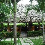 Photo of Hotel Punta Chame Villas