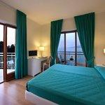 Hotel Regina Sorrento