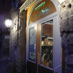 Photo of Antica Pizzeria I Decumani