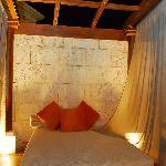 Beds @ Nau