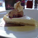 Фотография Restaurant Amfora