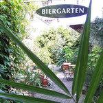 Photo of Blankenburger Tor Stuben