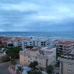 Photo de Hotel Natura Park