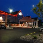 Country Inn & Suites of Marinette