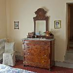 Photo of Bed and Breakfast La Lastra