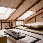 suite japon