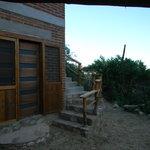 Rancho Ecologico Sol de Mayo