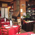 Photo of La cucina come una volta