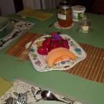 Bee & Bee ~ Bed and Breakfast Foto