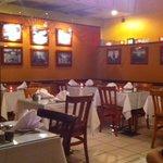 Foto de Tajrish Restaurant