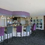 Cigar Lounge and Bar