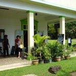Bula Massage Clinic
