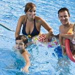 Family holidays (36668730)