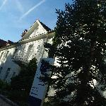 Photo of Hotel Residenz am Motzener See