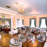 Vardon's Lounge