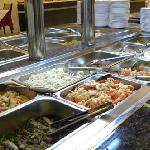 Photo of 168 Restaurant