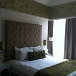 Photo de Hotel Indigo Glasgow