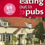 Michelin Pub Guide 2012