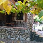 Photo of Casas Rurales Batan Rio Tus