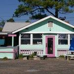 Photo de Flamingo Joe's