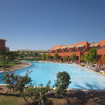 Foto di Coral Sea Holiday Village
