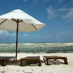 Ora Resort Watamu Bay Foto