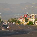 Photo of Knights Inn Sierra Vista