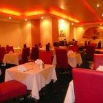 Our Restaurant!!