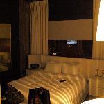 Foto di Hotel Zero 1