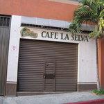 Foto de Cafe La Selva