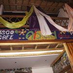 Abad Lounge Hotel